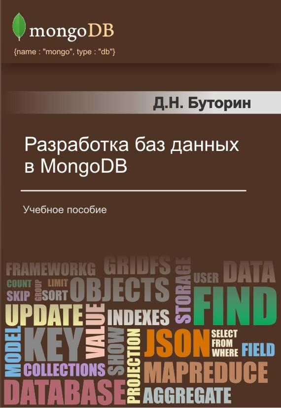 TitleMongoDB